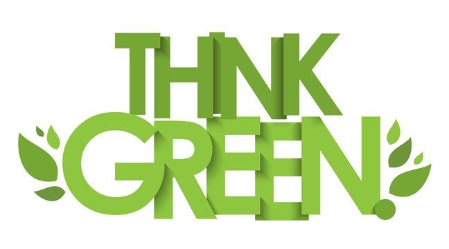 Bản tin năng lượng xanh: Mỹ và EU kêu gọi Nga và các nước cam kết cắt giảm khí thải