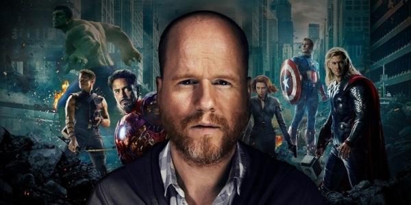 """Đạo diễn Avengers 2 bị """"ném đá"""" vì phân biệt giới tính"""