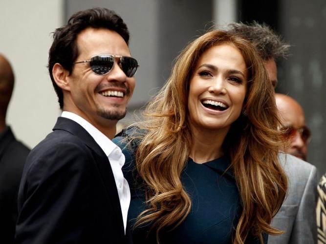 Những bản hợp đồng hôn nhân triệu đô của sao Hollywood