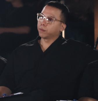 """Hoàng Touliver: """"Rap Việt mùa 2 sẽ được chấm rất khắt khe"""""""