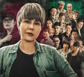 viet huong dau tu tien ti lam web drama ve the gioi ngam