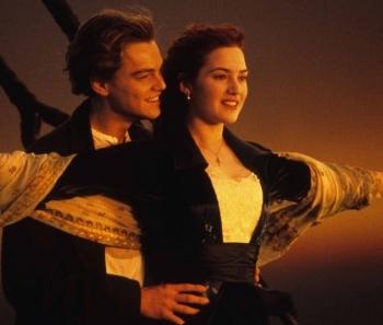 celine dion khong hai long ve cai chet cua jack trong titanic