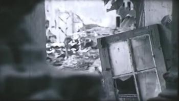 Nhìn lại chiến tranh biên giới 1979 qua một số tác phẩm điện ảnh-Thị xã trong tầm tay
